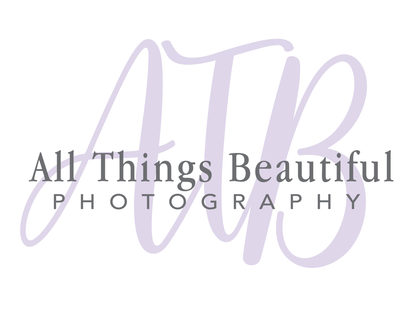 ATB_WatermarkLogoFile_Color